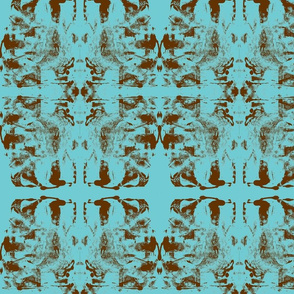 JamJax Turquoise