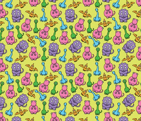 Rrspoonflower30b_-_dinos_shop_preview