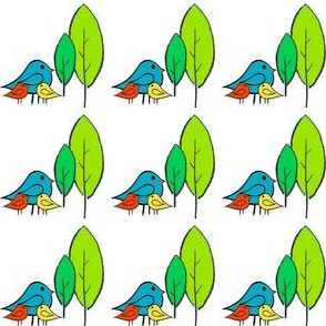 Little_Birdies_with_Trees