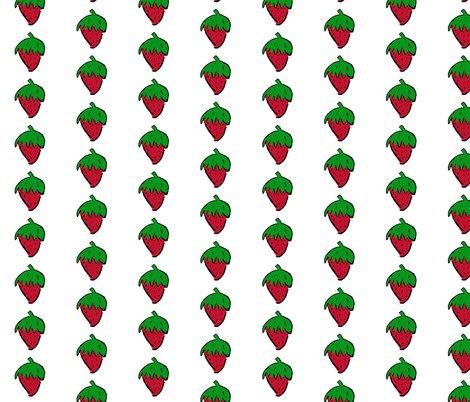 Rstrawberry_digital_edit_shop_preview