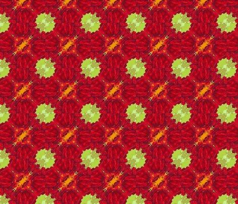 R2x2_red_flower_45_picnik_collage_shop_preview