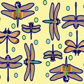 Rrspoon-dragonflies_shop_thumb