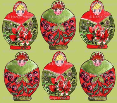 matrioschka_green
