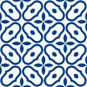 Rrmosaic_-_white_and_deep_blue_2010_shop_thumb