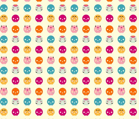 Rskulls_fabric_white_shop_preview