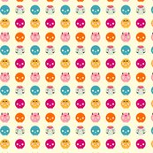 Rskulls_fabric_white_shop_thumb