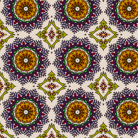 doodle_4_pat_xt_142705 fabric by thatswho on Spoonflower - custom fabric
