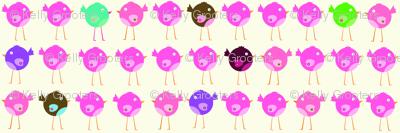 bitty_birds