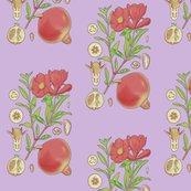 Rrpomegranate2_shop_thumb