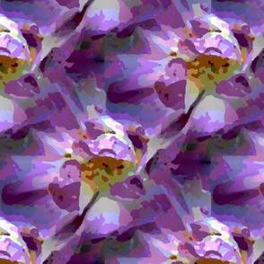 Amethyst rambler