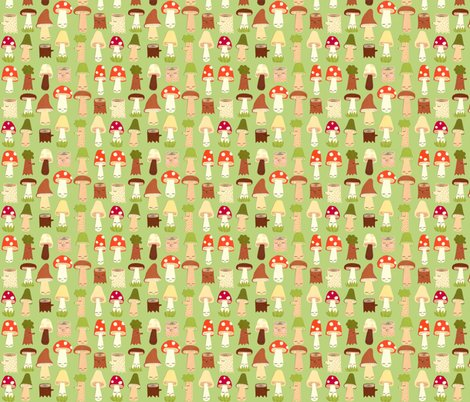 Rrrmushroomsfabric_ed_shop_preview