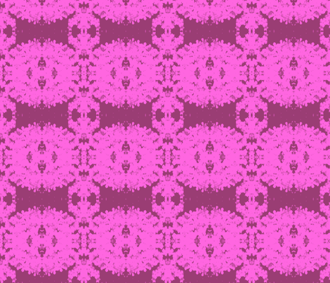 tone-on-tone_pink_015-ch fabric by khowardquilts on Spoonflower - custom fabric