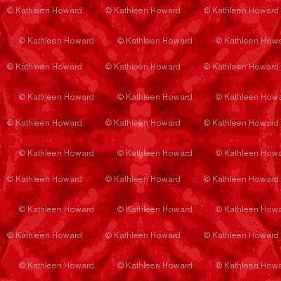 6 mirrored_red_naturtium_petal_Picnik_collage-ch-ch