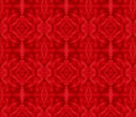 Rmirrored_red_naturtium_petal_picnik_collage_shop_preview