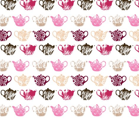 Rrpinkteapots_shop_preview