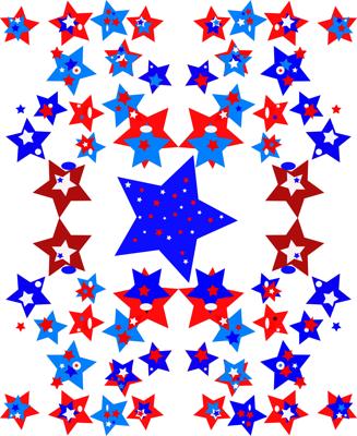 JamJax Stars