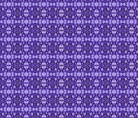 s_post_crocus_2009_001-ch fabric by khowardquilts on Spoonflower - custom fabric