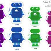 Rrrrboygirl_robot_dolls_001_bluepurple_150_shop_thumb