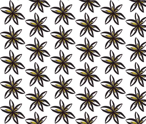 JamJax Combo fabric by jamjax on Spoonflower - custom fabric