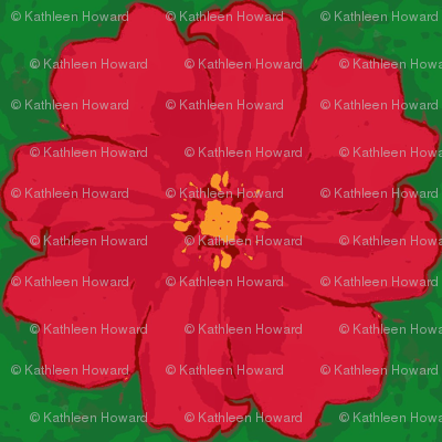 2x2_pinwheel_crop_red_dahlia_Picnik_collage-ch-ed