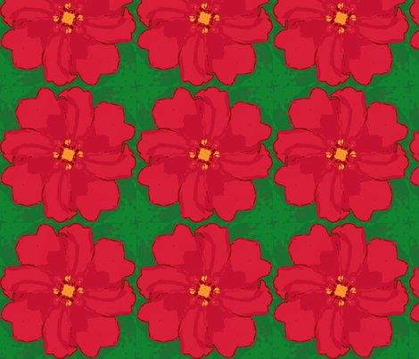 R2x2_pinwheel_crop_red_dahlia_picnik_collage_ed_shop_preview