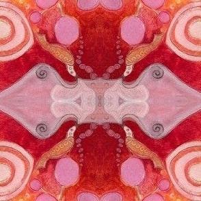 Pink_Tree-ed