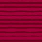 Stripe Berry