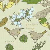 Rrsouthwest_juniper_fabric__shop_thumb