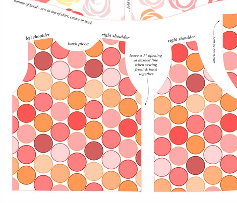 Rrrshirtpattern-fixed_shop_preview