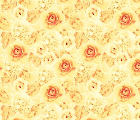 Rromanticroses-golden_shop_preview