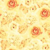 Rromanticroses-golden_shop_thumb
