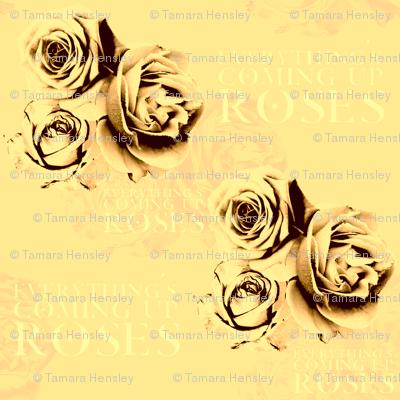 ComingUpRoses-Golden