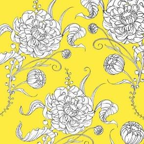 Sunny Bloom