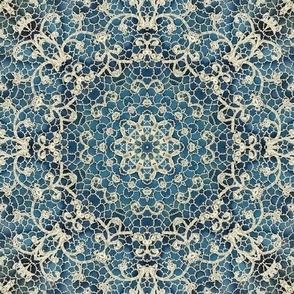 Venetian Lace-01