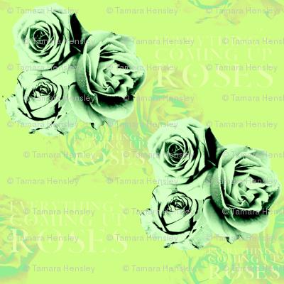 ComingUpRoses-Leafy