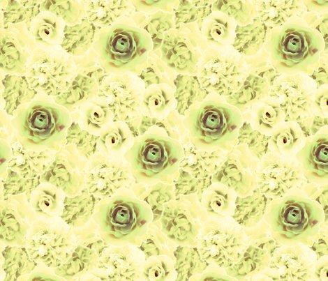 Rromanticroses-leafy_shop_preview