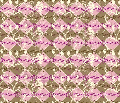 Rartherstorytiles-pink_shop_preview
