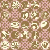 Rgraphiccircles-pink_shop_thumb