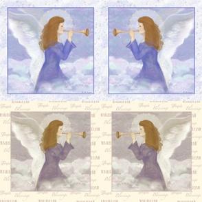 multi_angel_panel