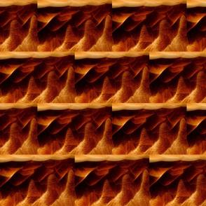 2004-02-16-0006c