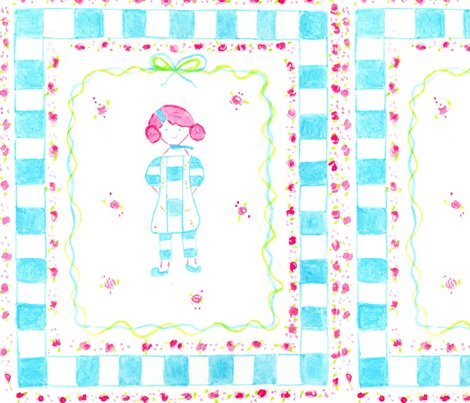 Rgirl_floral_fabric_shop_preview