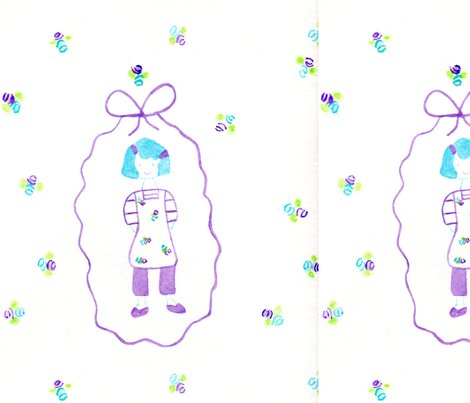 Rlavender_girl_floral_fabric_shop_preview