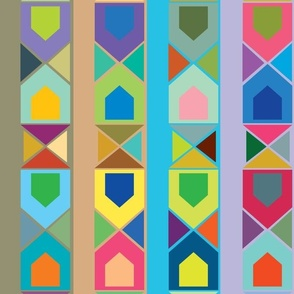 colorful_shapes