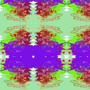 swirl_fabric_2