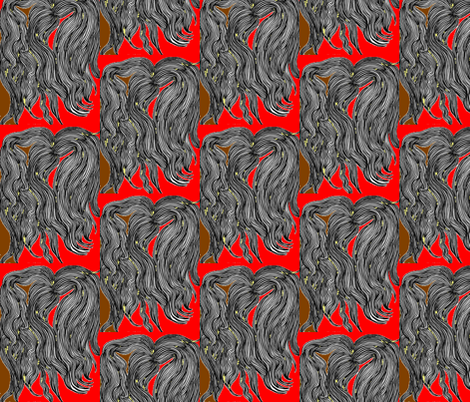 JamJax Background fabric by jamjax on Spoonflower - custom fabric