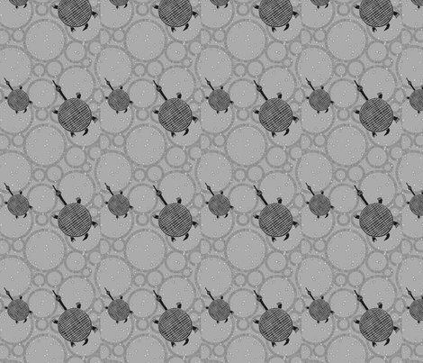 Rrturtle-_grey_shop_preview
