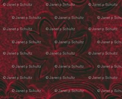 JamJax12Red