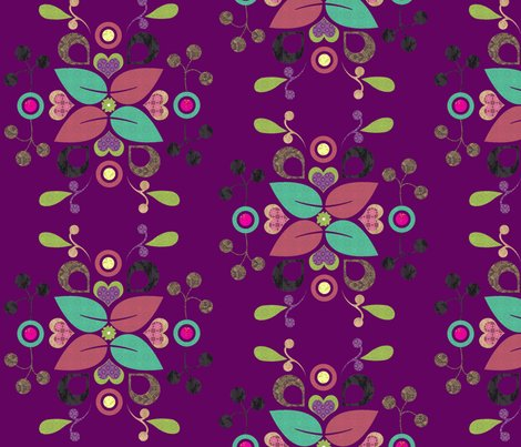 Rfolklore_damask_purple_shop_preview