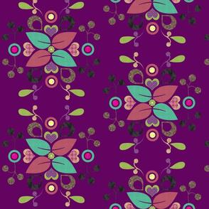 folklore_damask_purple