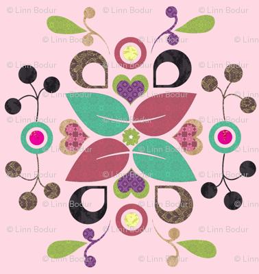 folklore_damask_pink